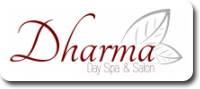 Dharma Day Spa